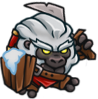 yeti forces-11.png