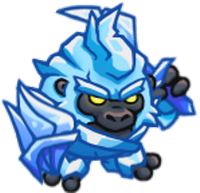 yeti forces-2.png