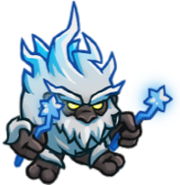 yeti forces-3.png