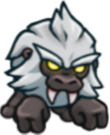 yeti forces-4.png