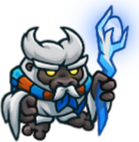 yeti forces-7.png