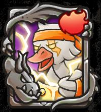 Card_lightninggoose.png