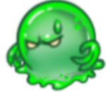 Slime forces-5.png