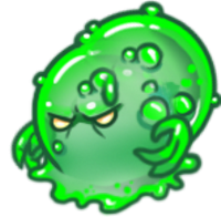 Slime forces-6.png
