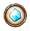 Auric_Crystal.png