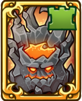 Card_volcanotree.png