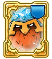Card_frostbeard.png