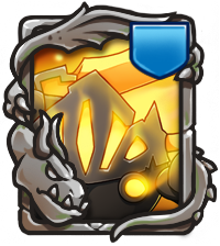 Card_furnace.png