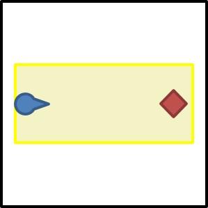 直線-単体.jpg