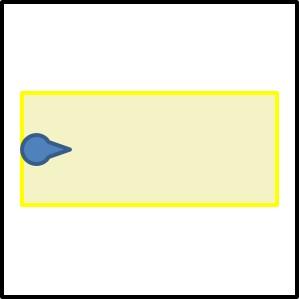 直線.jpg