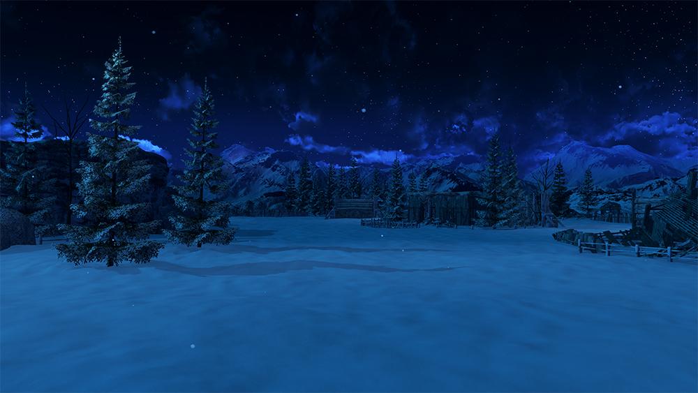 月夜の雪原1.jpg