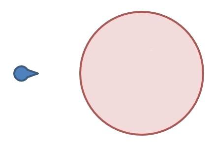 離れ赤円.jpg