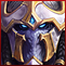 Artanis_square_tile.png