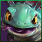 Brightwing_square_tile.png