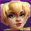 Chromie_square_tile.png