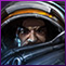 Raynor_square_tile_0.png
