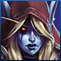 Sylvanas_square_tile.png