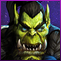 Thrall_square_tile.png