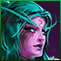 Tyrande_square_tile.png