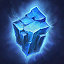 ice-block.png