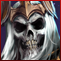 Leoric_square_tile.png