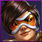 Tracer_square_tile.png