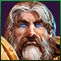 Uther_square_tile.png