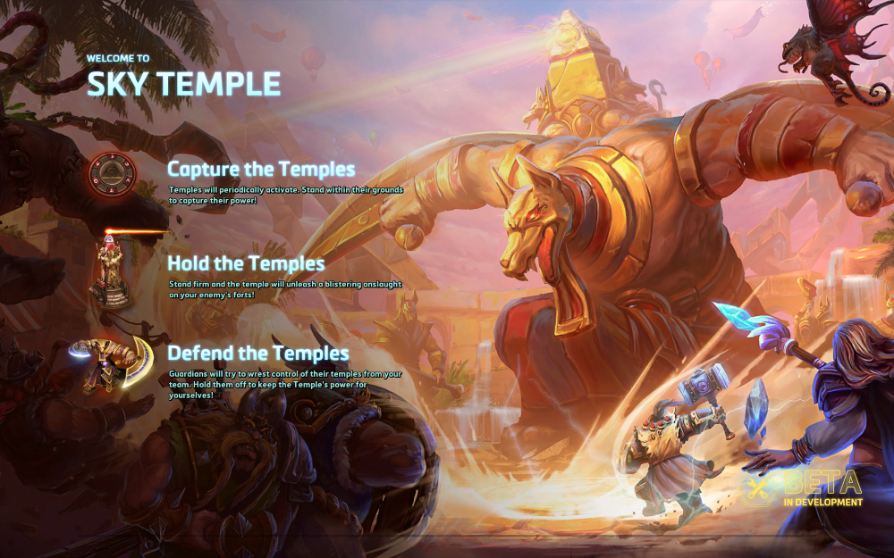 sky-temple.png