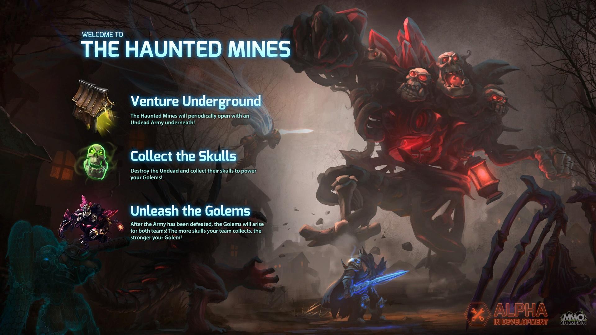 the-haunted-mines.jpg