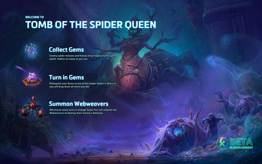 tomb-of-the-spider-queen.jpg