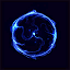 twisting-nether.png