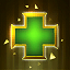 amplified-healing.png