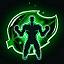 regeneration-master.png