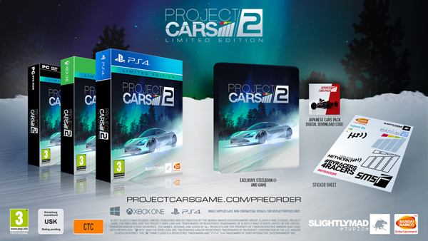 Project CARS2-1.jpg
