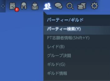 menu1.png