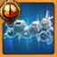 射撃支援装甲-ARTEMIS-