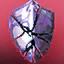 [ラケリスの呪い] 冥々たるラケリスから受けるダメージが50%増加します。またラケリスの魂の球体から2倍のダメージを受けます。(2分持続)