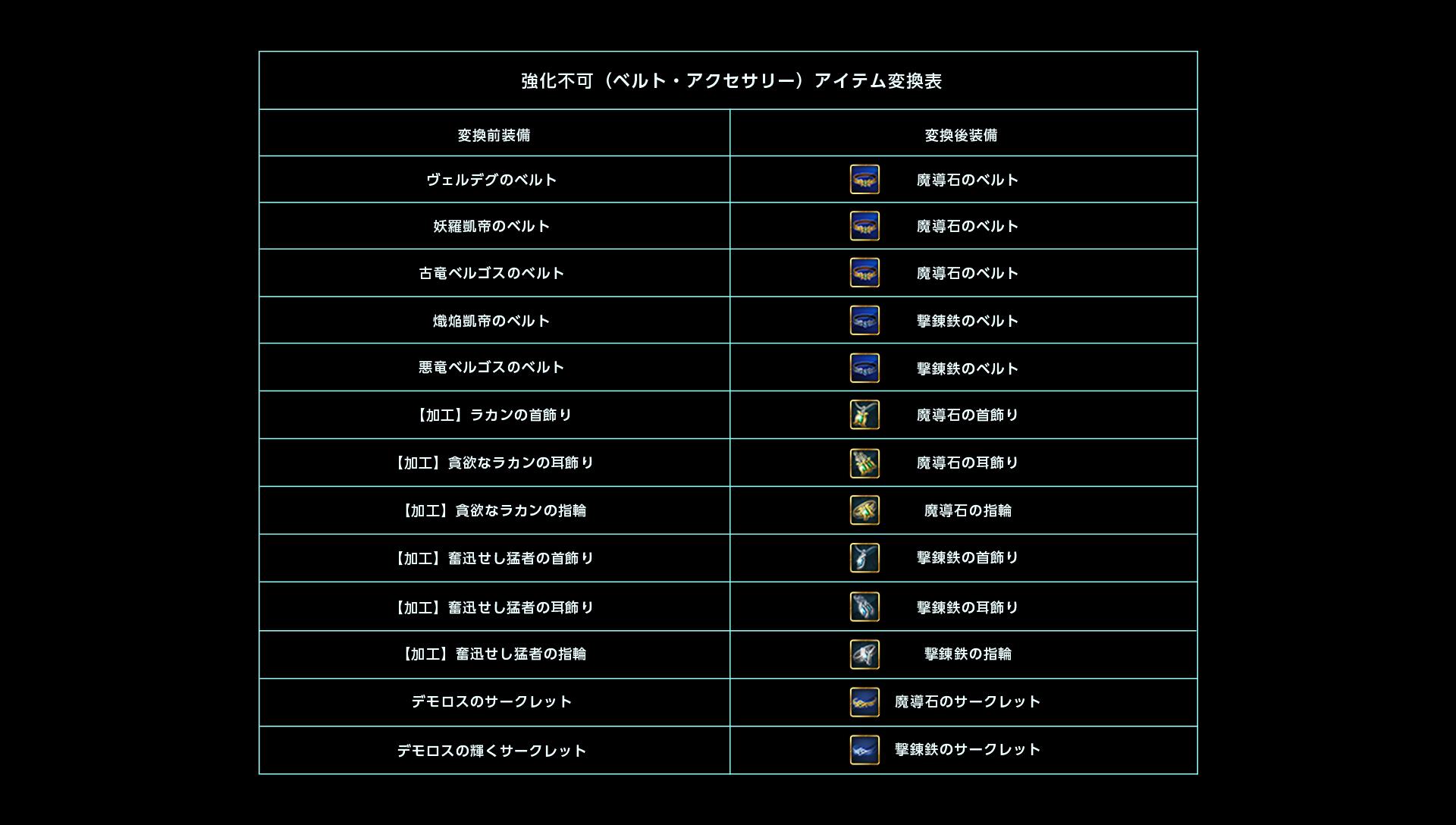 list6.png